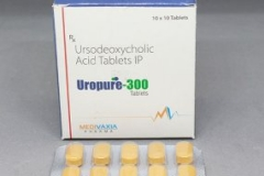 UROPURE 300