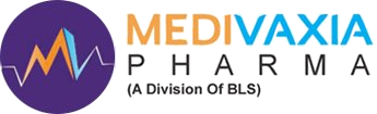 Medivaxia Pharma